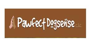 pawfect dogsense