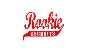 Rookie-Recruits-140×166