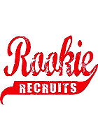 Rookie Recruits