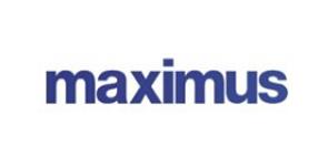 Maximus small