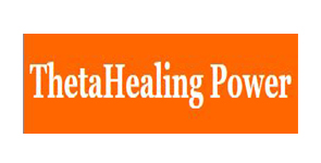 theta healing power