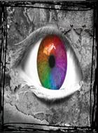 Das Innovative Auge