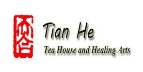 Tianhe healing arts