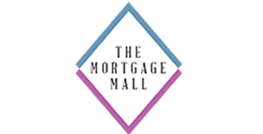 the mortgage mall