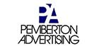Pemberton Advertising